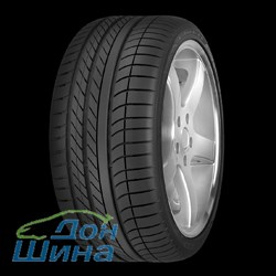 Автошина Goodyear Eagle F1 Asymmetric 2 255/30 ZR19 91Y