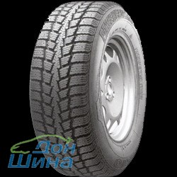 Автошина Kumho Power Grip KC11 185/80 R14C 102/100Q