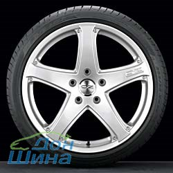 Автошина Pirelli PZero 275/40 ZR20 106Y XL Run Flat