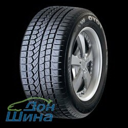 Автошина Toyo Open Country W/T 225/75 R16 104T