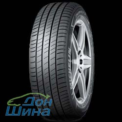 Автошина Michelin Primacy 3 215/60 R17 96V